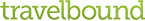 Travelbound logo