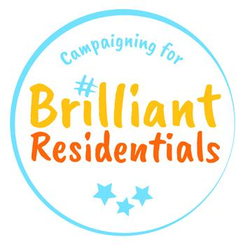 Brilliant Residentials_full colour 350