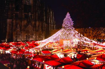 cologne christmas market cologne cathedral cologne christmas market - Cologne Christmas Market