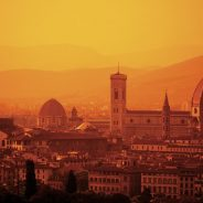Florence Art Trip