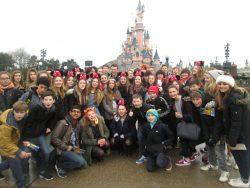 school-cross-curricular-trip-disneyland-paris