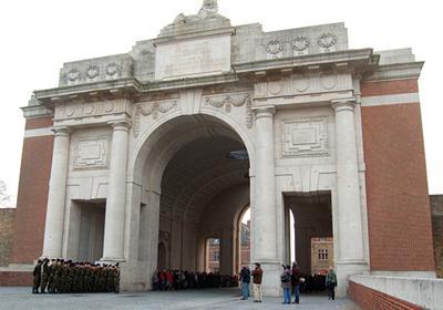 Menin_Gate_Ypres
