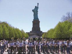 Music Tour_New York