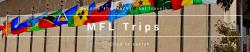 All MFL trips