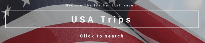 All USA Trips