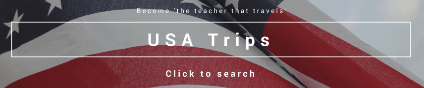 All USA Trips