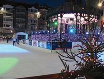 Ostende_Bandstand_Belgium
