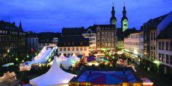 Weihnachtsmarkt_Muenzplatz_Koblenz