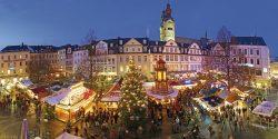 Xmas Koblenz (Copyright P!el Media)