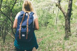 Safety on educational trips