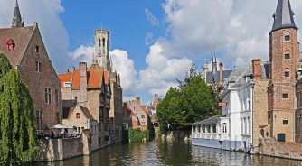 canal-in-bruges