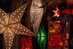 christmas-market koblenz