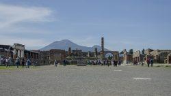 pompei-ruins