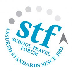 school travel forum