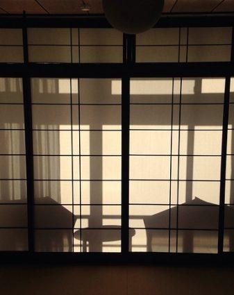 Image displaying the Japan accommodation ★★★