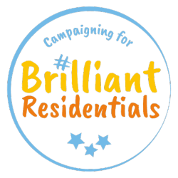 Brilliant Residentials