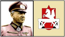 General Kraiss