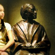 Rosa Parks Museum, Montgomery