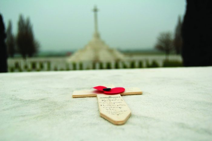 Remembrance_Ypres