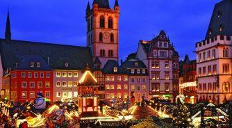 Trier_xmas(Copyright Weihnachtsmarkt Trier)