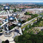 (c)SimonSchmitt_Brussels 594x446