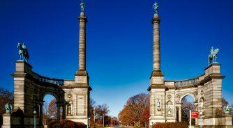 civil-war-memorial philadelphia