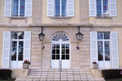 chateau-du-molay2