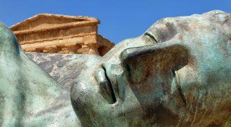Classics in Sicily