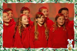 DPA Vocal group 2