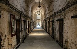 Eastern-state-penitentiary_Philly