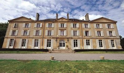 Chateau_du_Molay
