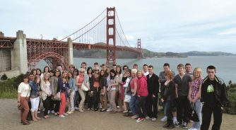San_Francisco_Tour_West_Coast_USA