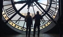 @amylou3799 | Musée d'Orsay | New College Pontefract