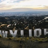 Hollywood-Sign_LA