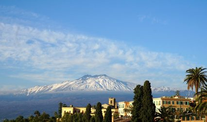 Mount-Etna-Sicily_Hero