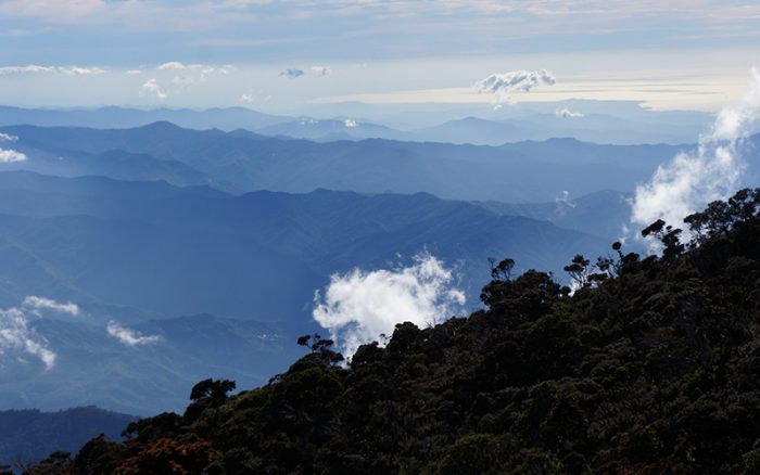 borneo_mountains