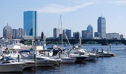 boston_header_image
