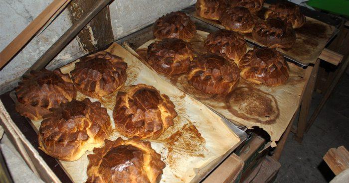 boulangerie_visit