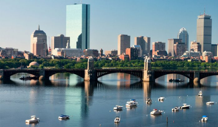 header_photo_boston