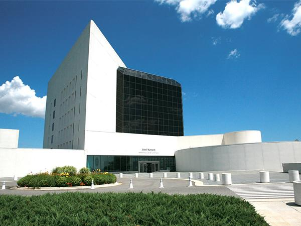 jfk_library_boston