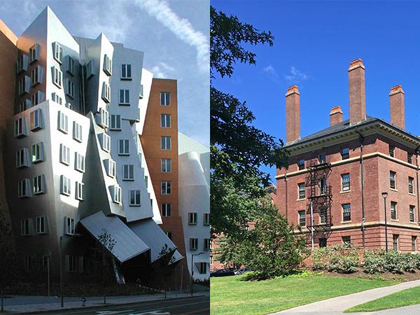 mit_harvard_boston
