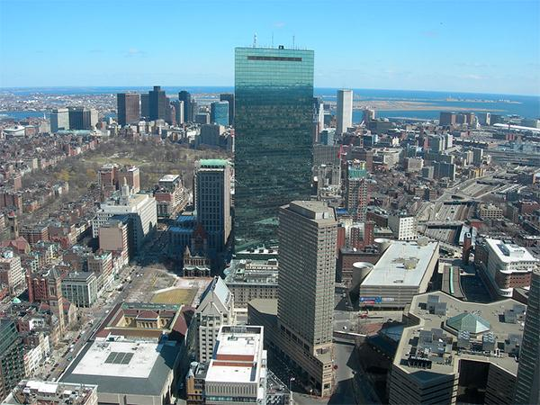skywalk_boston