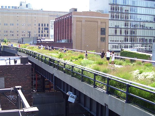 the_greenway_boston