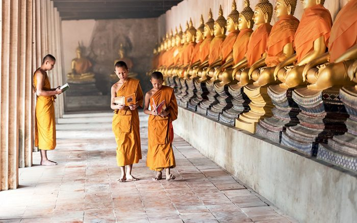 buddhism_cambodia_website