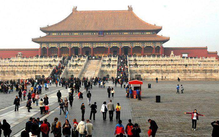 china_forbidden_city