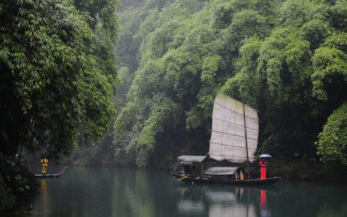 china_gorge