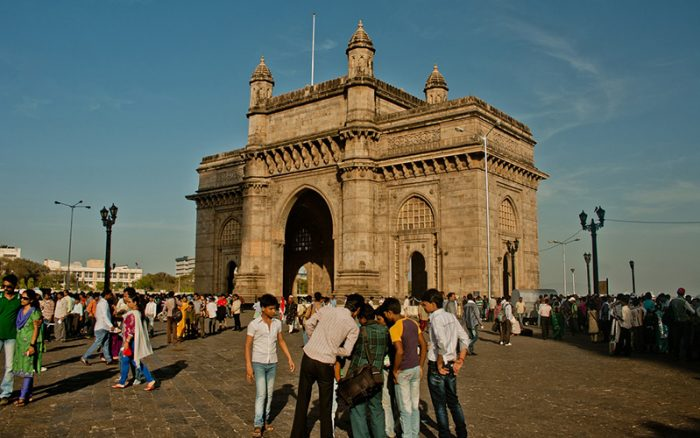 gateway_to_india_mumbai_website