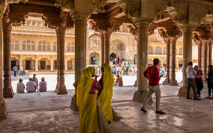 india_jaipur_website