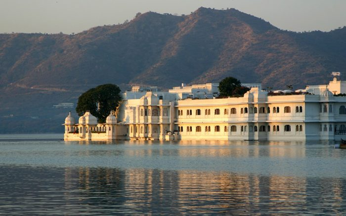 rajasthan_india_website