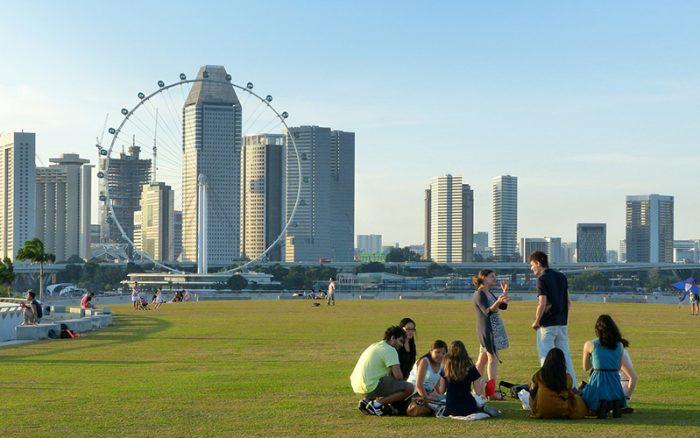 singapore_students